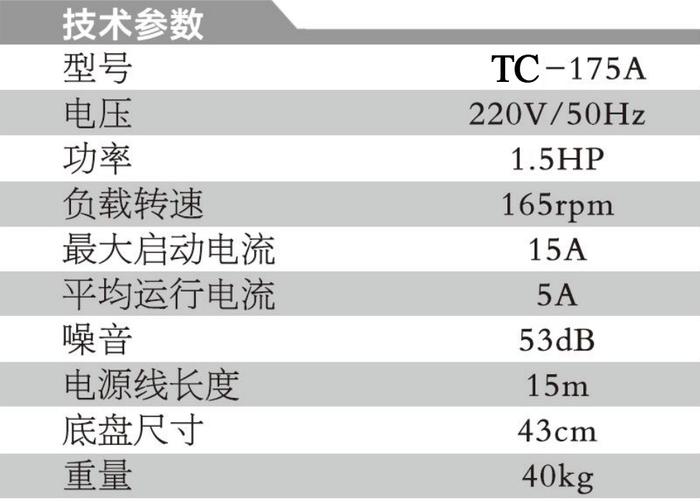 參數 坦誠產品主圖TC175A.jpg