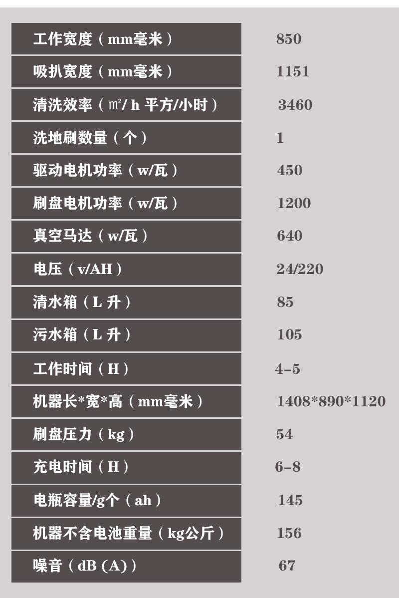 T5詳情頁_05.jpg