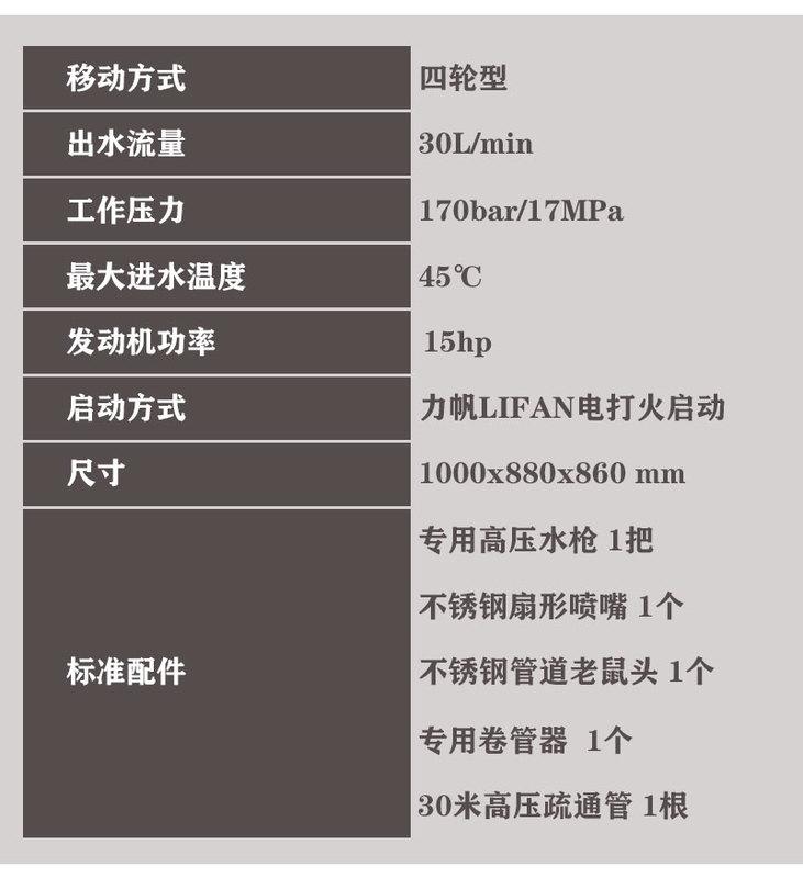 T17-30G詳情頁_04.jpg