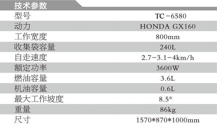 參數 坦誠產品主圖 TC6580.jpg