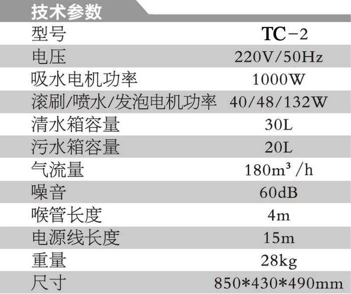 參數 坦誠產品主圖 TC2.jpg