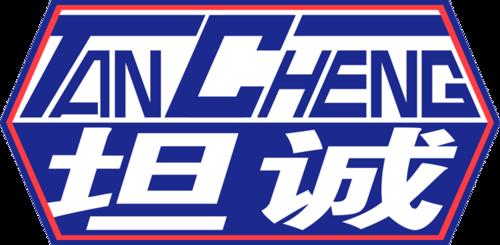 坦誠logo2.png
